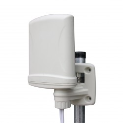 LTE Directional Antennas