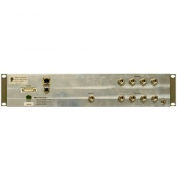 Antenna System Monitoring